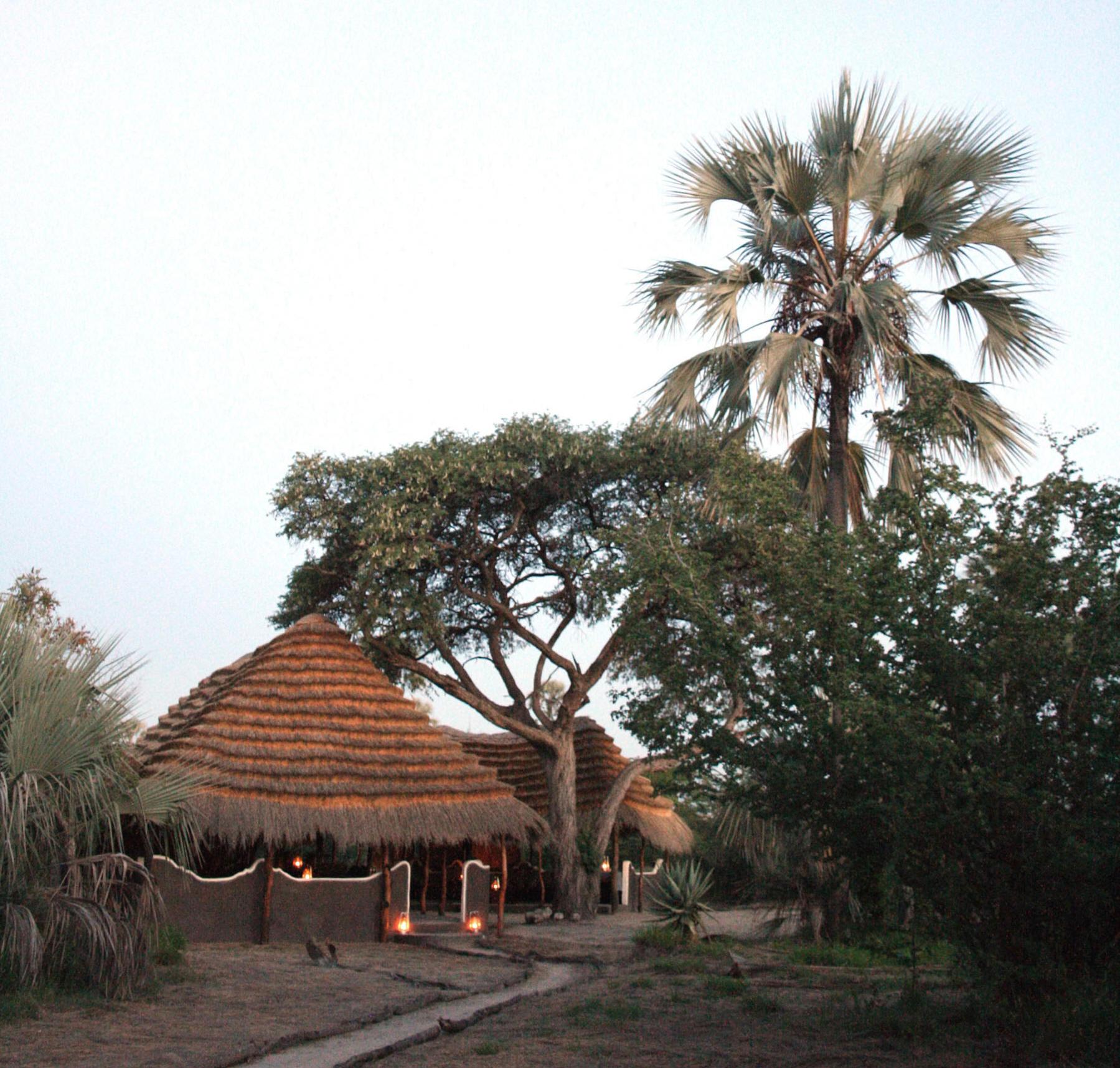 Camp_Kalahari_UA_BSC_09