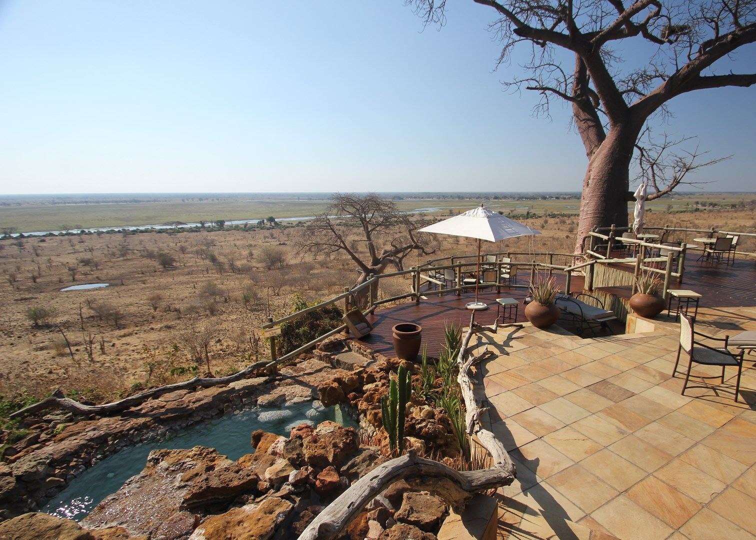 Ngoma_Safari_Lodge_SD_BSC_01