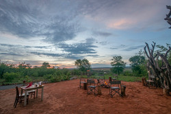 Chobe_Elephant_Camp_BW_BSC_20