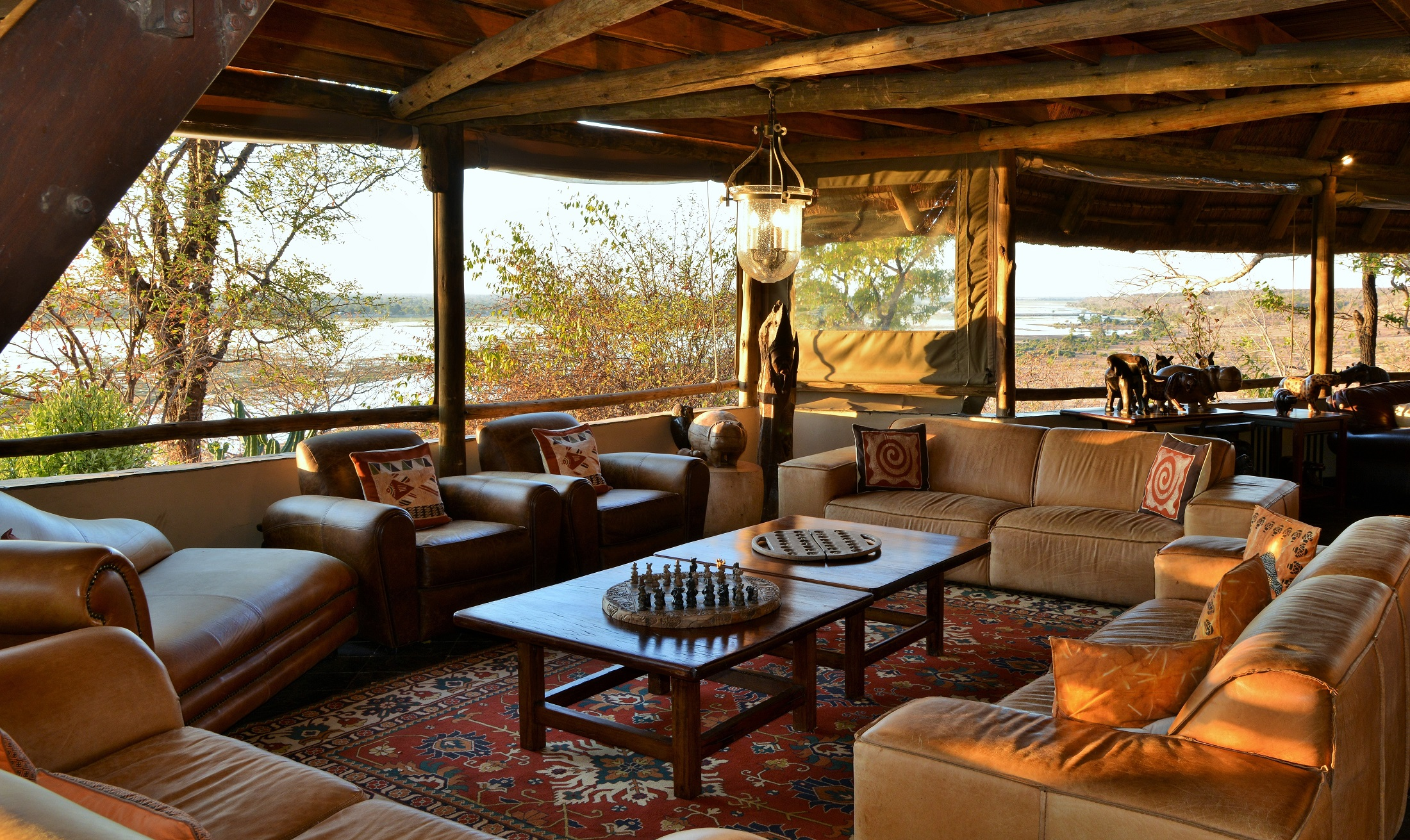 Muchenje_Safari_Lodge_SD_BSC_15