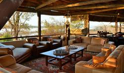 Muchenje_Safari_Lodge_SD_BSC_15