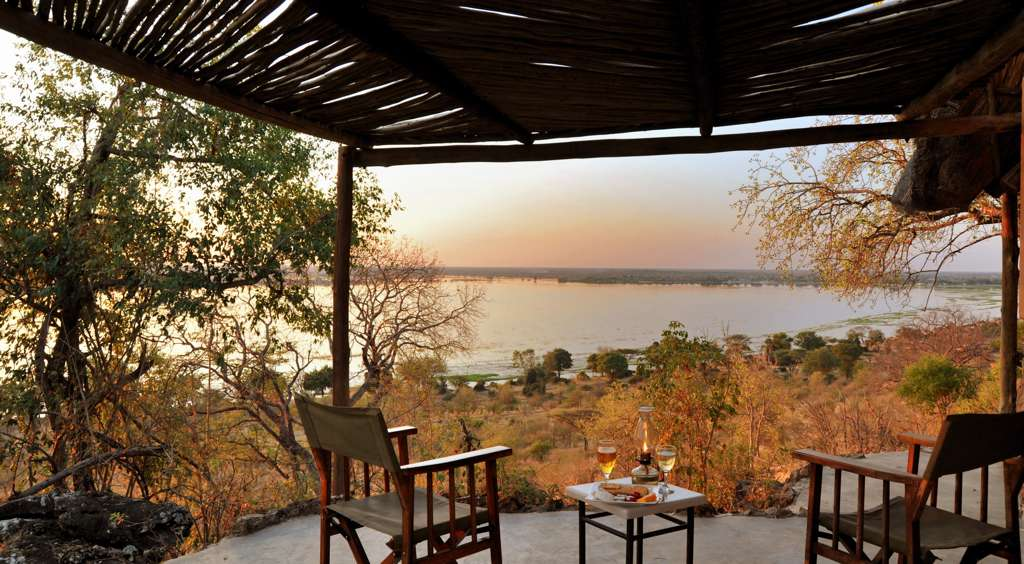 Muchenje_Safari_Lodge_SD_BSC_08