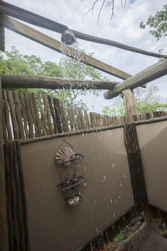 Chobe_Elephant_Camp_BW_BSC_03