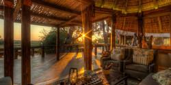 Camp_Okavango_DD_BSC_13