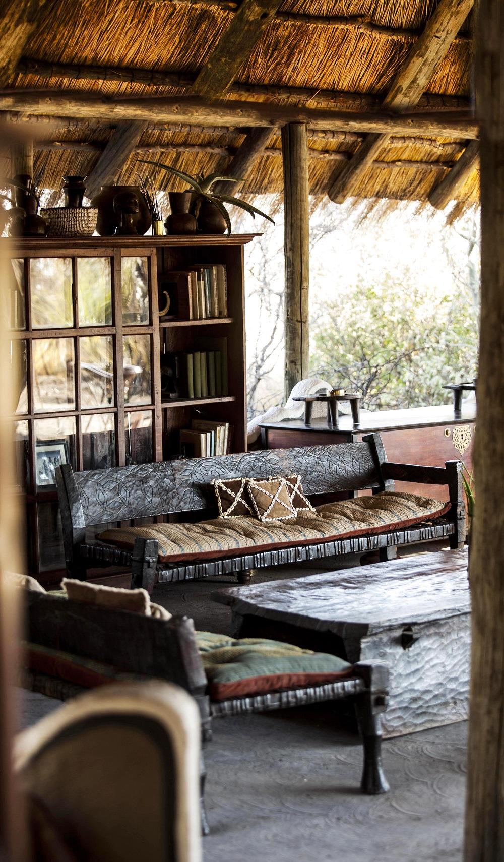 Camp_Kalahari_UA_BSC_10