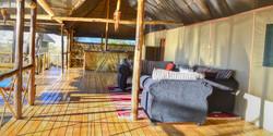 Camp_Linyanti_SD_BSC_13