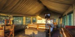 Camp_Xakanaxa_DD_BSC_22
