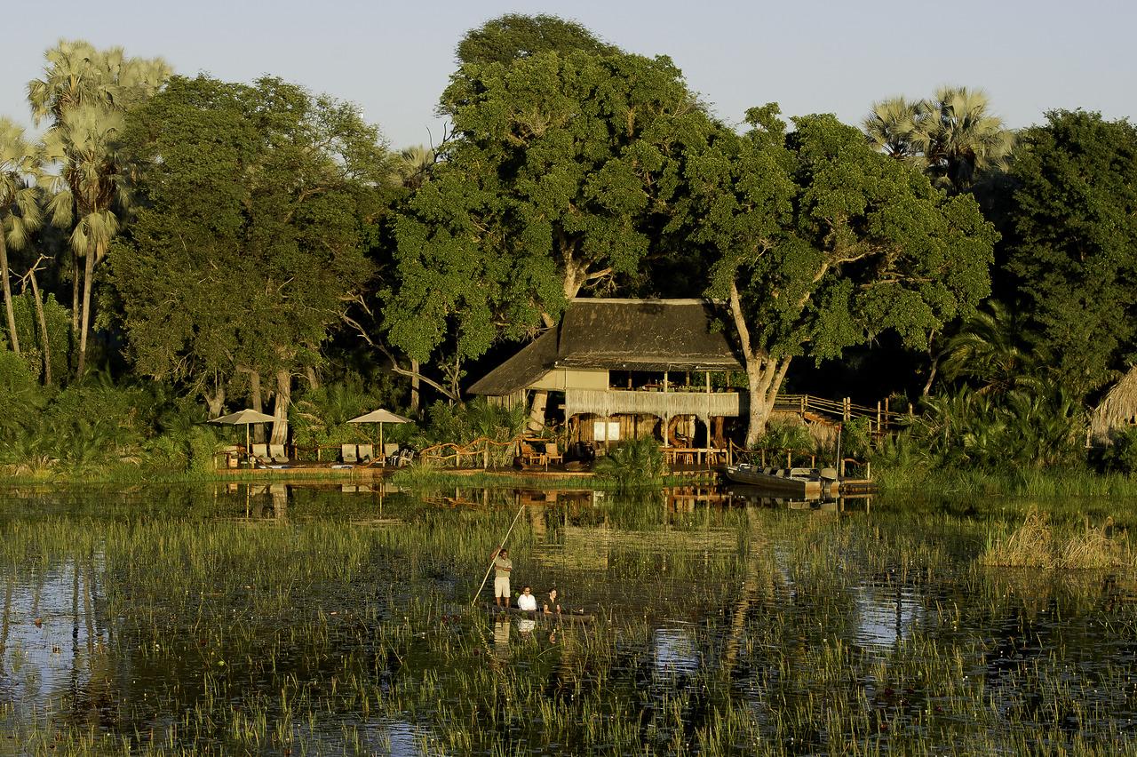 Jacana_Camp_Wilderness_Safaris