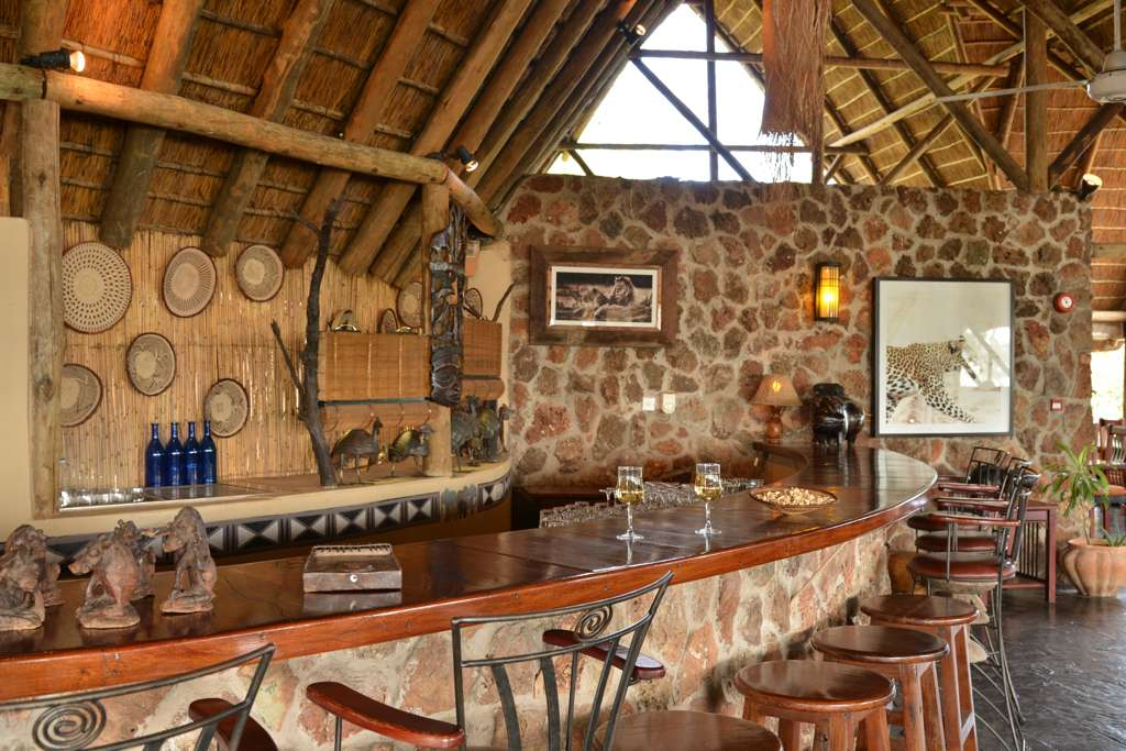 Muchenje_Safari_Lodge_SD_BSC_01