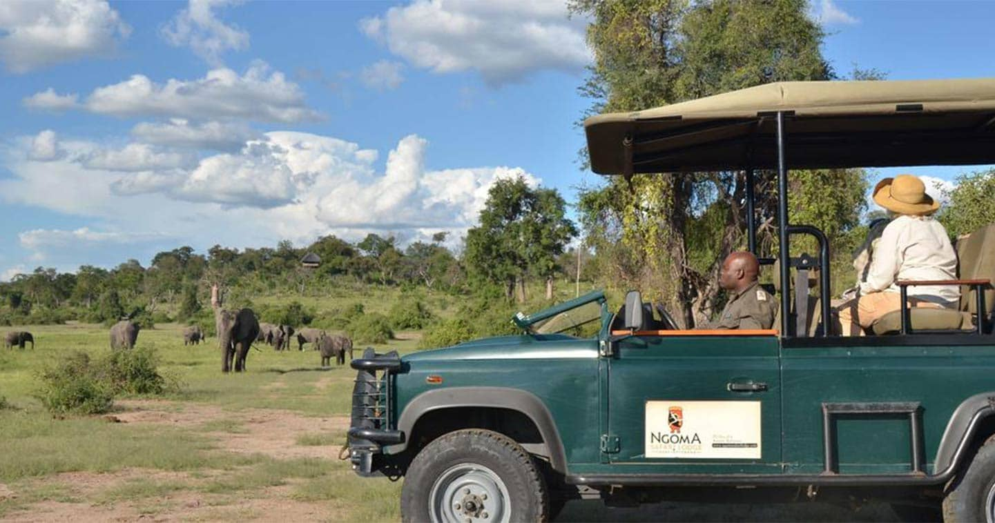 Ngoma_Safari_Lodge_SD_BSC_11