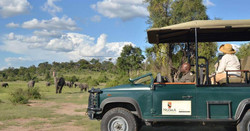 Ngoma_Safari_Lodge_SD_BSC_11