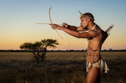 KalahariPlains_WS_BSC_27