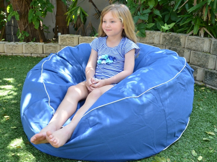 Marvelous Ufo Bean Bag Unemploymentrelief Wooden Chair Designs For Living Room Unemploymentrelieforg