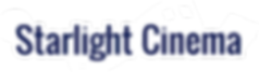 starlightcinema_logo_long_nocq.png