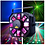 Thumbnail: 3 in 1 Party light