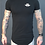Thumbnail: T-Shirt Black