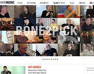 bone2pick.jpg