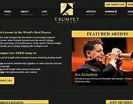 trumpetlive.jpg