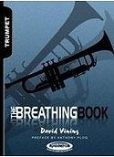 breathing_book.jpg