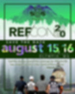 REF2020_Headline.JPG
