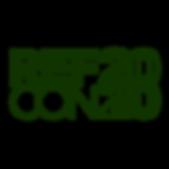 REF2020_Wordmark.PNG
