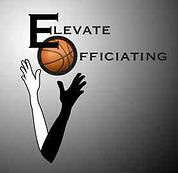 SOS_ElevateOfficiating.png