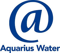 Aquarius_Water_edited.jpg