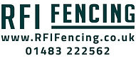 RFI%2520Fencing%2520Brand%2520Export-05_