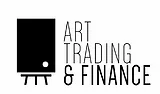 ART TRADING ET FINANCE.webp