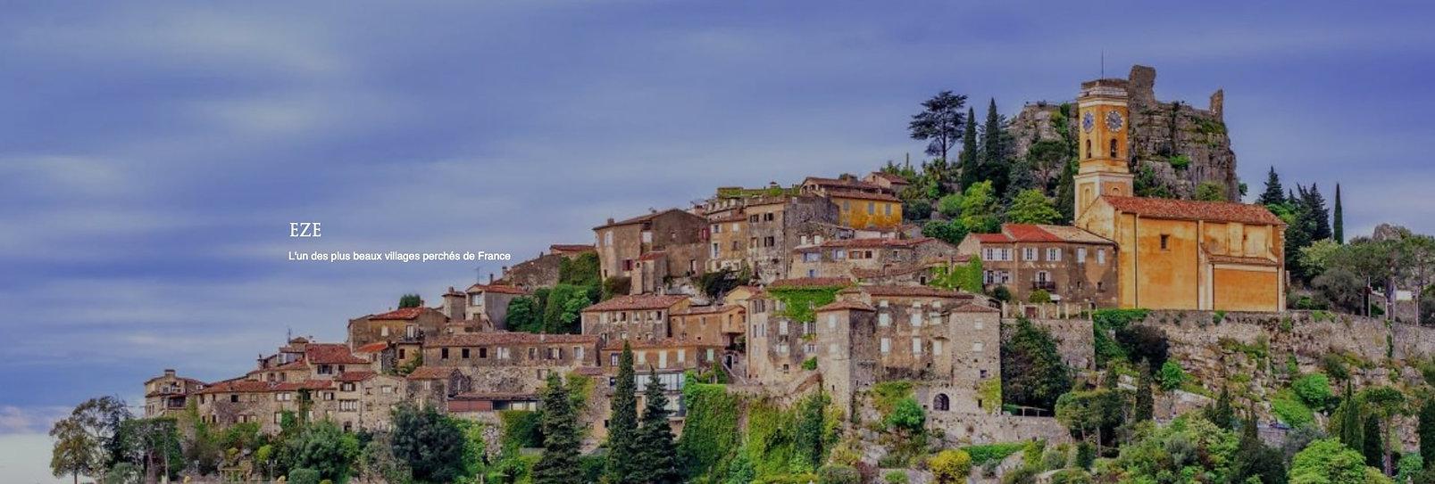 Eze village.jpg