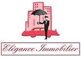 ELEGANCE IMMOBILIER.png