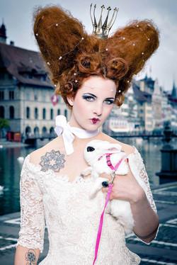 Queen-of-Rabbit-ImageStudio-QueenOfRabbi