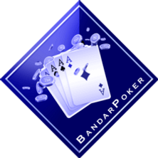 Bandar Poker INIMASTER