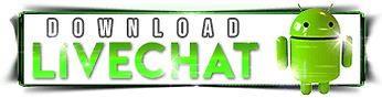 Live Chat Android INIMASTER