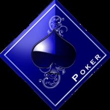 Poker INIMASTER