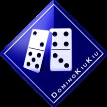 Domino99 INIMASTER