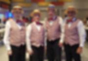 Huff-n-Puff Quartet.jpg
