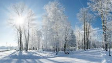 Home Energy Saving Tips for Winter