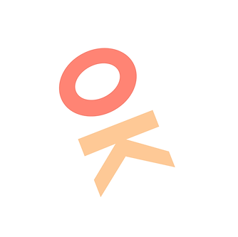 Off Kilter Logo