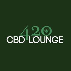 420 CBD Lounge