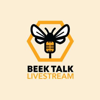 Beek Talk