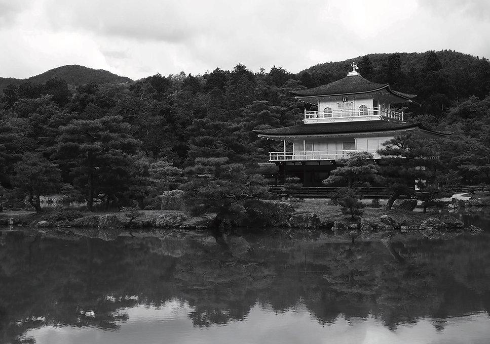 NAKAYASU_Hiroyoshiのコピー.jpg