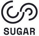 SUGAR - save the dates - Expo 2019-other