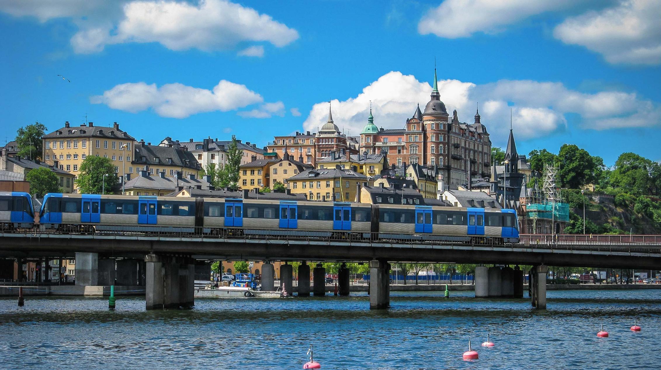 Stockholm-(46).jpg