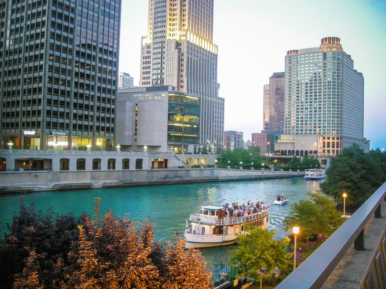 Chicago-(111).jpg