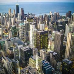 Chicago-(206).jpg