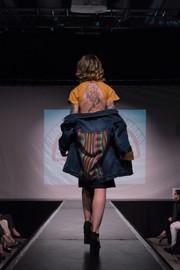 Manchester Fashion Week