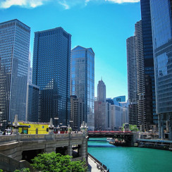 Chicago-(41).jpg