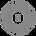 logo-5x5.png