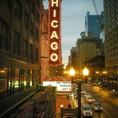 Chicago-(167).jpg